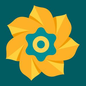 kansas childrens foundation icon